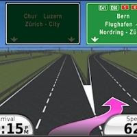 Cara mengukur jarak tempuh, waktu tempuh, dan kecepatan rata-rata kendaraan