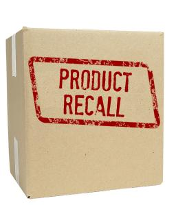 Pengetahuan: Product Recall Sebenarnya Apa Sih? Jelaskan!
