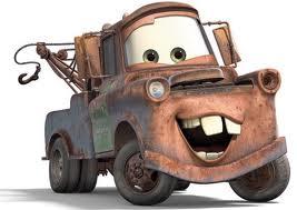 kph mph tow truck hahaha