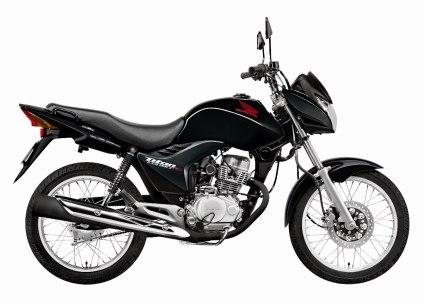 honda-cg-150-titan-mix-esd-20122012_MLB-F-3169690201_092012