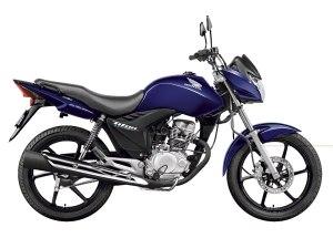 honda-cg-150-titan-mix-ex-20122012_MLB-F-3173251546_092012