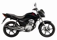 honda-cg-150-titan-mix-ex-20122012_MLB-F-3173251854_092012