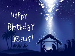 kphmph-happy-bithday -Jesus