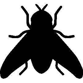 kphmph-horsefly-id