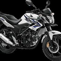 Spesifikasi: Honda CB150R 2013 (Updated 1 dan 2)
