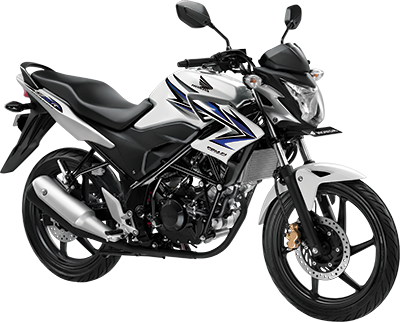 kphmph.wordpress.com-cb150r-2013-variant-Putih-Biru-FINAL