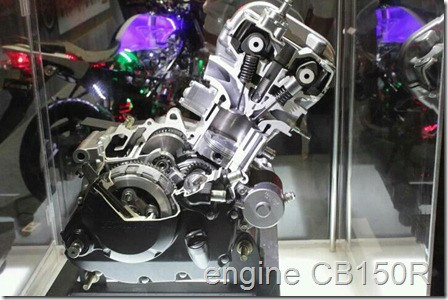 kphmph.wordpress.com-comot-dari-pertamax7.wordpress.com-secara-paksa-mesin-honda-cb150r-engine-in-slice_thumb