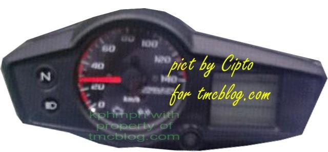 kphmph.wordpress.com-foto-dari-tmcblog.com-honda-k18-verza-150-2013-spedometerverza