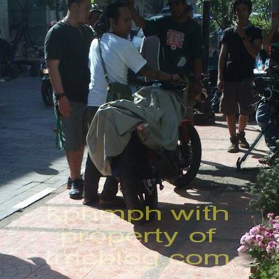 kphmph.wordpress.com-foto-dari-tmcblog.com-honda-k18-verza-150-2013-verza1507