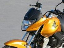 kphmph.wordpress.com-honda-cg-150-titan-2012