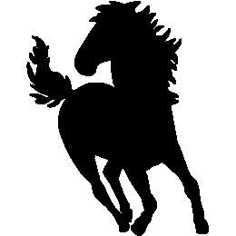 kphmph.wordpress.com-horse-id