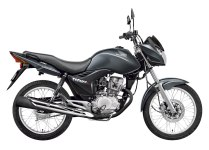 kphmph.wordpress.com-k-18-honda-cg-150-titan-mix-grey-sw-2012