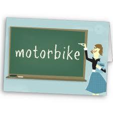 kphmph.wordpress.com-kamus-balapan-motor-motorbike-dict