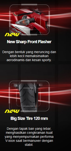 kphmph.wordpress.com-spesifikasi-resmi-yamaha-new-v-ixion-lightning-overvies-tech3