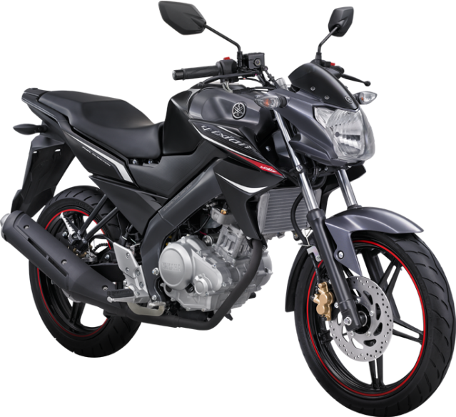 kphmph.wordpress.com-yamaha-v-ixion-lightning-warna-motor-black