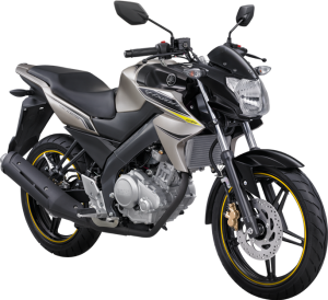 kphmph.wordpress.com-yamaha-v-ixion-lightning-warna-motor-gold