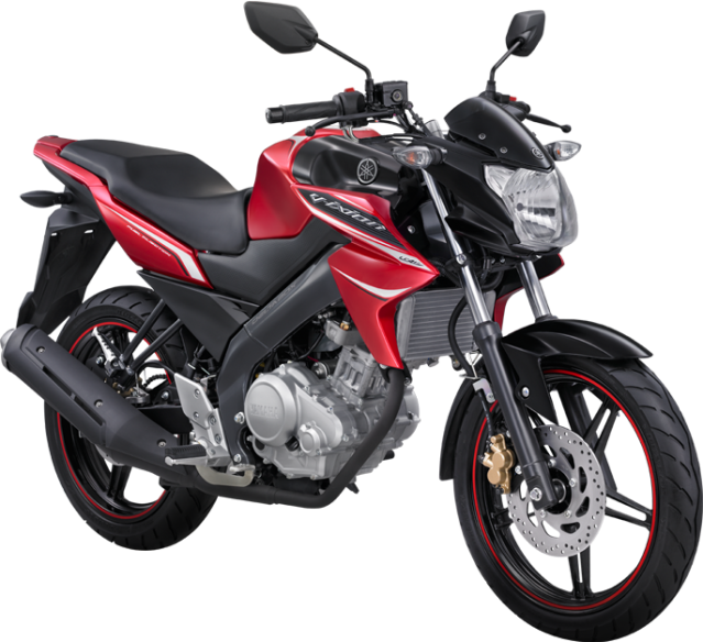 kphmph.wordpress.com-yamaha-v-ixion-lightning-warna-motor-red
