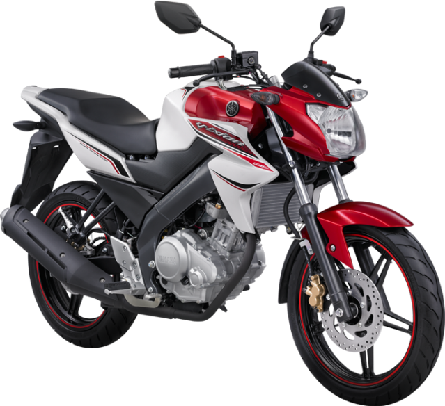 kphmph.wordpress.com-yamaha-v-ixion-lightning-warna-motor-white