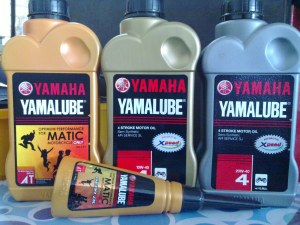 kphmph.wordpress.com-yamalube-gold-gear-oil