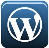 kphmph-wordpress-logo-icon