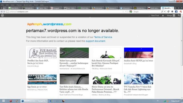 pertamax7.wordpress.com-hilang-31-desember-2012