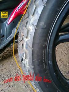 ban-tubeless-new-megapro-hamil-njendul-conon-kphmph (2) copy
