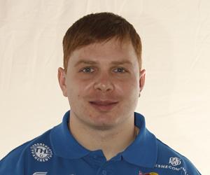 Eduardo Nicolaev
