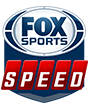fox-speed-logo