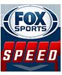 fox-speed-logo