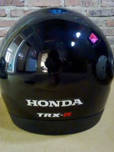 helm honda trx 2 hitam fulface NMP kphmph (1)