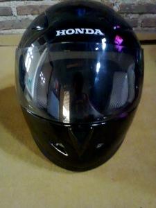 helm honda trx 2 hitam fulface NMP kphmph (2)