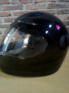 helm honda trx 2 hitam fulface NMP kphmph (4)