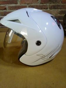 helm istri cewe kphmph (3)