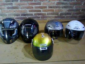 helm semua kphmph (1)
