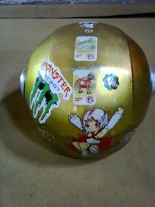 helm vian anak kphmph (1)