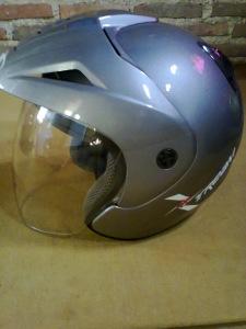 helm vog marga silver kphmph (3)
