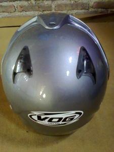 helm vog marga silver kphmph (4)