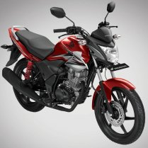 honda-verza-150-cw-sporty-red