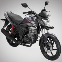 honda-verza-150-cw-tough-silver