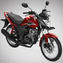 honda-verza-150-sw-sporty-red