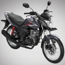 honda-verza-150-sw-tough-silver