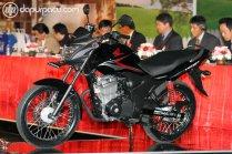 Honda_Verza_150_05