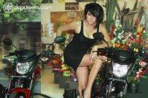 Honda_Verza_150_06