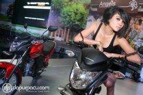 Honda_Verza_150_09
