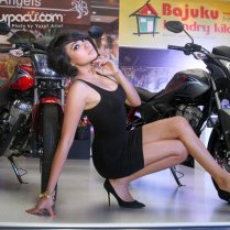 Honda_Verza_150_11