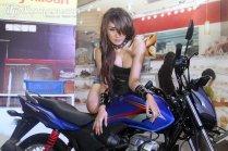Honda_Verza_150_15