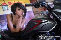 Honda_Verza_150_16