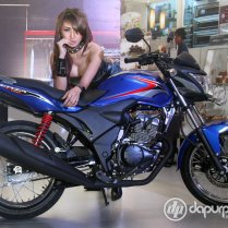 Honda_Verza_150_17