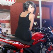 Honda_Verza_150_18