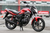 Honda_Verza_150_20